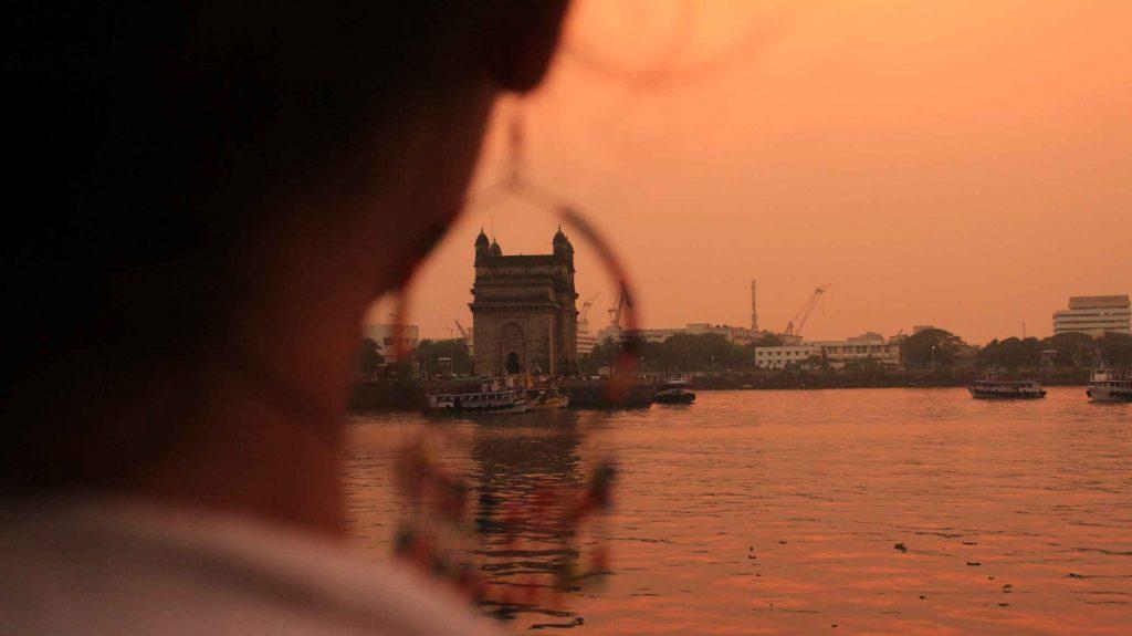Unboxing the Dabba: The Dabbawalas of Mumbai
